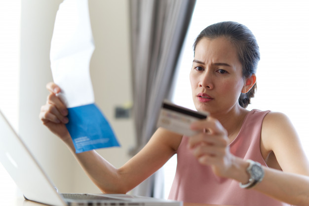 Debt Consolidation Explained